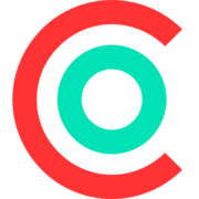 And.co Logo