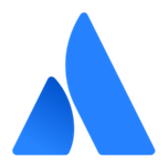 Atlassian FavIcon