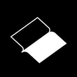 BriefMe Logo