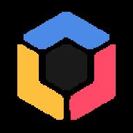 ContentSquare FavIcon