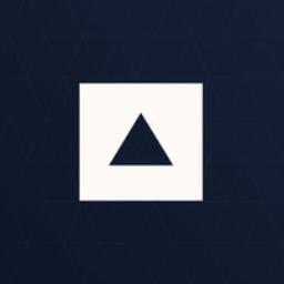 Fireblocks Logo