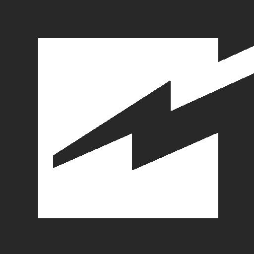 GitPrime (Pluralsight) FavIcon