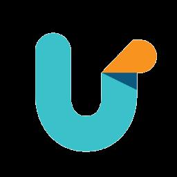 Unroll FavIcon