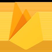 Firebase FavIcon