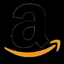 Amazon FavIcon